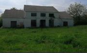 Продаю приміщення старого млина Винница