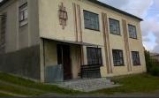 Помещение свободного назначения в селе Рыбники Тернопольской области Тернополь