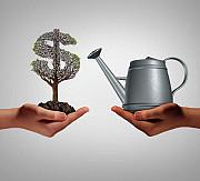 Простой Кредит для Бизнеса доставка из г.Киев