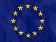Разработка бизнес-планов для кредитования в банках Евросоюза доставка из г.Киев