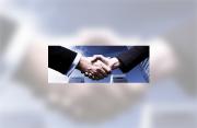 Беззалоговый кредит для бизнеса ФОП/ПП/ Юридических лиц доставка из г.Киев