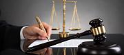 Юрист - Помощь в оформлении правильного договора займа доставка из г.Киев
