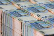 наличными до 1.000.000 грн. и более. (Без залога и с залогом) доставка из г.Киев