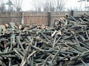 Партнер в бизнесе по выжиганию древесного угля доставка из г.Киев