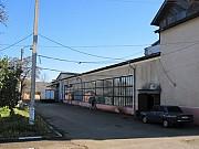 Поиск бизнес партнера, расширение пивного бизнеса Ивано-Франковск
