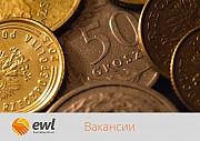 Ищем партнеров по трудоустройству за границей доставка из г.Бердянск
