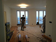 Ищу толкового партнера в бизнес по ремонтам, строительству доставка из г.Киев
