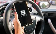 Uber Партнер доставка из г.Киев