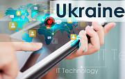 Ищу партнера в IT проект со сроком окупаемости в 4 месяца доставка из г.Киев