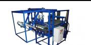 Оборудование для производства ПЭ пакетов доставка из г.Киев