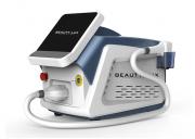 Трехволновой диодный лазер для эпиляции BEAUTY LUX De Light доставка из г.Киев