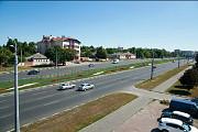 Продам отдельно стоящее здание на проспекте Гагарина, земля 7 соток Харьков