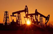 Продажа месторождения нефти и газа Черкассы
