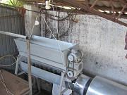Бизнес партнёрство производство сосновой коры. Киев