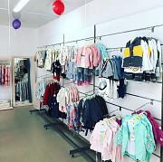 Продам бизнес по продаже детской одежды Днепр