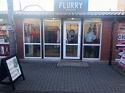 Продам бизнес / Магазин женской одежды / Готовый бизнес Киев