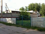 Продам действующий гостиничный бизнес с.Яцковка Донецкая область Лиман