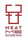 Продам Торговую марку/бренд Meat Me Киев