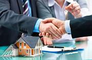 1,5 % Кредит на Бизнес под Залог недвижимости от Инвестора доставка из г.Одесса