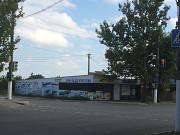 Продаётся недвижимость Мелитополь