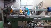 готовый бизнес по производству металопластика Киев