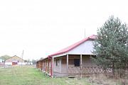 Продам земельну ділянку (майновий комплекс) Богородчаны