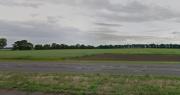 Продажа земельного масива, вдоль трассы Черкассы-Смела 60 000 $/10 га Черкассы