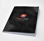Франшиза от Planet-Shop. Уникальное Антикризисное Предложение! доставка из г.Киев