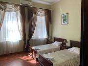 Отельный бизнес приносящий доход в Одессе, элитное место. Возможность к расширению Одесса