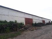 Продається овочева ягідна фруктова равликовa ферма (загалом 12 га) Farm for sale Канев