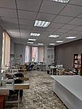 Продается готовое производство детской одежды. Черноморск