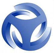 Продажа автозапчастей, масел, автохимии и аксессуаров по доступным ценам. доставка из г.Николаев