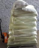 Продам действующий бизнес доставка из г.Київ