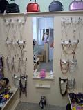 Продам готовый магазин бижутерии за 30%стоимости Одесса