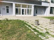 Здам в оренду комерційне приміщення 2 поверхи 800 м2 Кам'янець-Подільський