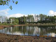 Ищу партнера, червячная ферма,производство прикормки, выращивание рыбы, рыбалка Макаров