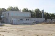 Частный Действующий Консервный Завод Гайсин