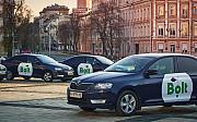 Инвестирование от 3000$ в доходные авто Киев