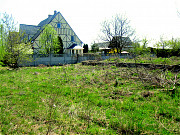 Земельный участок на продажу, 25 соток, в Киевской области, под строительство Бровары