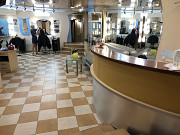 Салон красоты в центре Черкаси