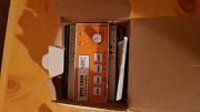 Диммер ilox epu-1500 доставка из г.Житомир