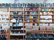 Косметика оптом, парфюмерия оптом Київ