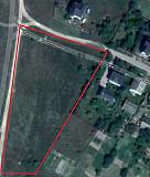 Продается земельный участок, 25 соток, в Киевской области, под строительство Бровары