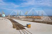 Хотите купить деревообрабатывающее предприятие со своим выходом в Белгород-Днестровский мор. порт? Белгород-Днестровский
