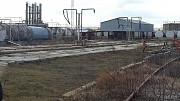 Продажа нефтеперерабатывающего завода с нефтебазой Киевская обл Киев