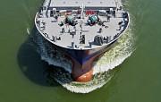 Приглашаю инвесторов в проект по приобретению и эксплуатации грузовых судов Киев