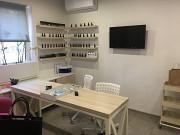 Продам готовый бизнес салон красоты Киев