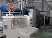Завод по производству пенопласта WIESER доставка из г.Черновцы
