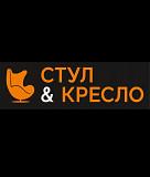 Ищу инвестора в работающий бизнес доставка из г.Одесса
