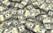 Пропонуємо позику готівкою на будь-які власні потреби доставка из г.Львов